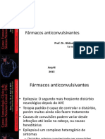 farmacos-anticonvulsivantes