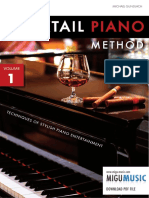 167872991-The-Cocktail-Piano-Method-Preview.pdf