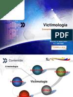 Marchán_Miguel_14677683.pdf