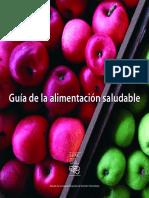 Guia de alimentación saludable !!!!!.pdf