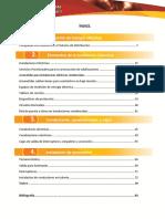 123265286-Manual-cuarta-categoria.pdf