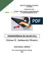Isolamento Termico.pdf