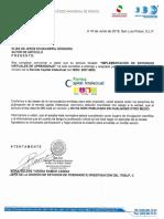 implementación de entornos virtuales de aprendizaje.pdf