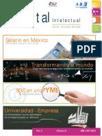 3-Art-Infraestructura Tecnologica y Recomendaciones..Revista 6