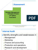 217687467-Chapter-4-The-Internal-Assessment-ppt.ppt