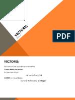 DIA_6_VECTORES.pptx