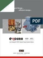 BCH Motors.pdf