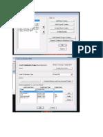 EC load combination.pdf
