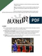 EL REMATE II.docx