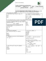 P4-II-B.docx