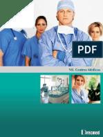 121995707-Centros-Medicos.pdf
