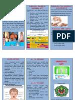 LEAFLET DPT (1).doc