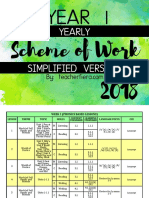 SIMPLIFIED SOW YEAR 1 2018.pdf