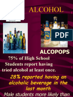 AlCOHOL.ppt