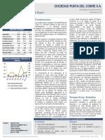 pucobre1209.pdf