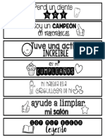 PulserasParaMotivarMEEP.pdf