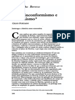 Furtado_1989.pdf
