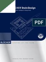 CUDrainDesignCatalogue.pdf