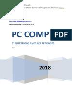 DLG TÉLÉCHARGER PC ALGERIE COMPTA