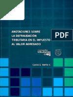 Weffe - Fraude Fiscal en IVA.pdf
