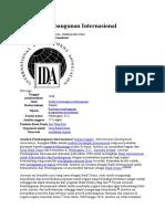 Asosiasi Pembangunan Internasional.docx