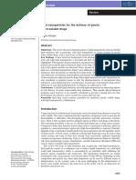 Jurnal Farmasi Fisika