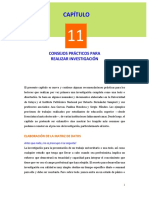 11. CONSEJOS PRACTICOS PARA REALIZAR UNA INVESTIGACION(1).pdf