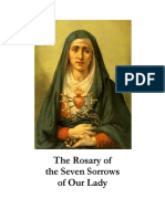 The Rosary of the Seven Sorrows of Our Lady_edited