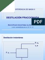Destilacion4.ppt