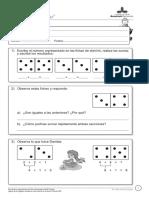 mat_2_u2_clas1.pdf