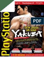 PlayStation Edição 246