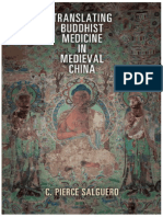 Translating_Buddhist_Medicine_in_Medieva (1).pdf