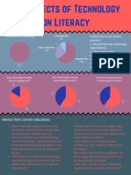wells arp infographic