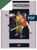 D20 Modern - GM Screen 1.1.pdf