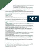 Sobre Medidas Cautelares Con El Cpcn