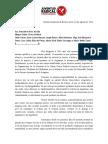 Carta Al Bloque UCR Senado - IVE