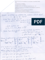 Pauta_C2_Mat023.pdf