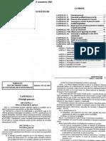 pd-162-02-proiectare-autostrazi-extraurbanezbzb.pdf