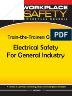 Electrical Safety for industry.pdf
