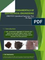 SOIL_MECH_CHAPTER_1.pptx;filename_= UTF-8__SOIL MECH CHAPTER 1-1.pptx