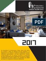BROCHURE-VILCON SAC 2  (1).pdf