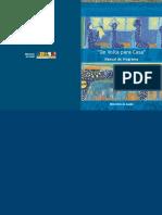 Manual_PVC.pdf