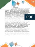CASO DE ESTUDIO preguntas jesus.docx