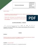 HE-09 Formato de denuncias.docx