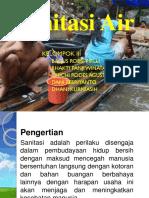 PPT+Sanitasi+Air.pdf