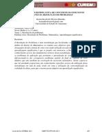 Anais 2.pdf
