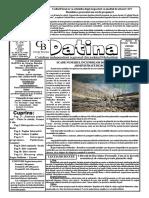 Datina - 7.08.2018