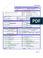 ACETALDEHIDO.pdf