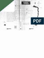 A quien mata el asesino (Psicoanalisis y Criminologia).pdf