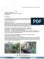 Informe Solicitado Alcalde Sumpango (Autoguardado)